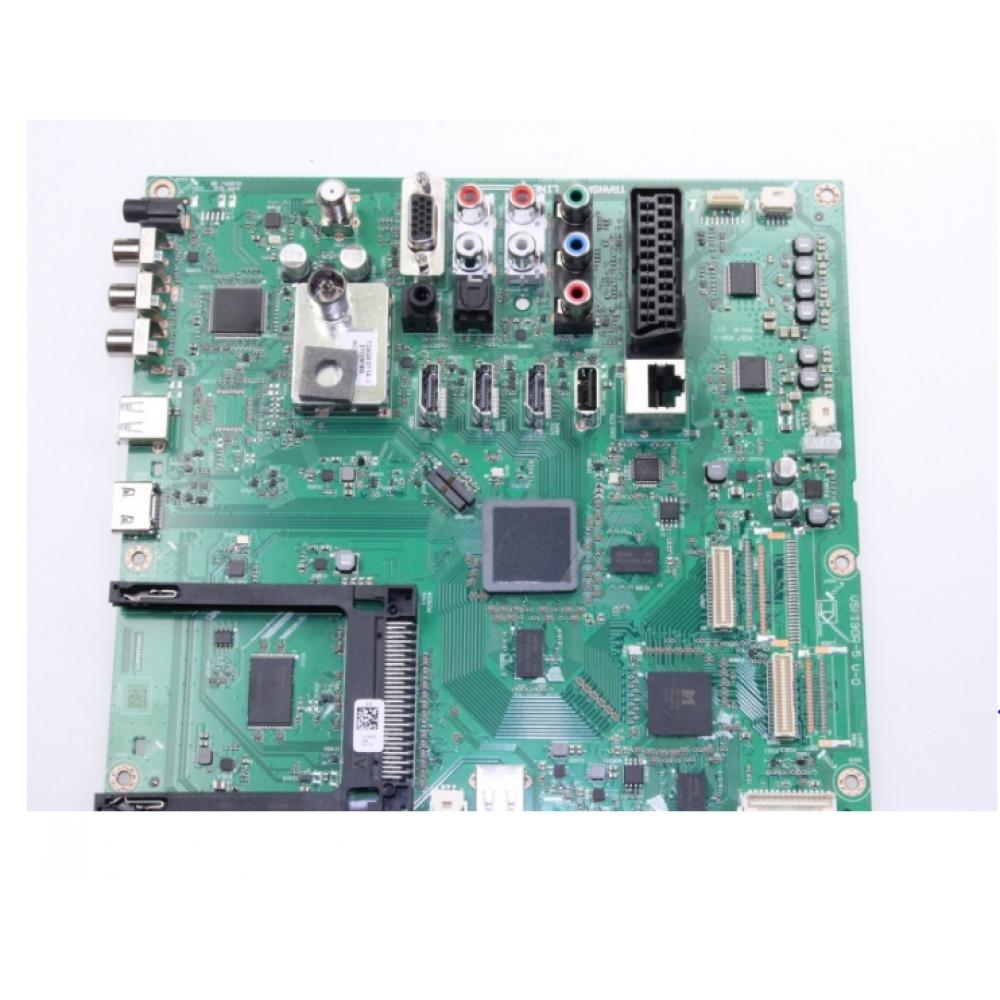 Grundig Main 275991183700 LCN110 VSF190R-5