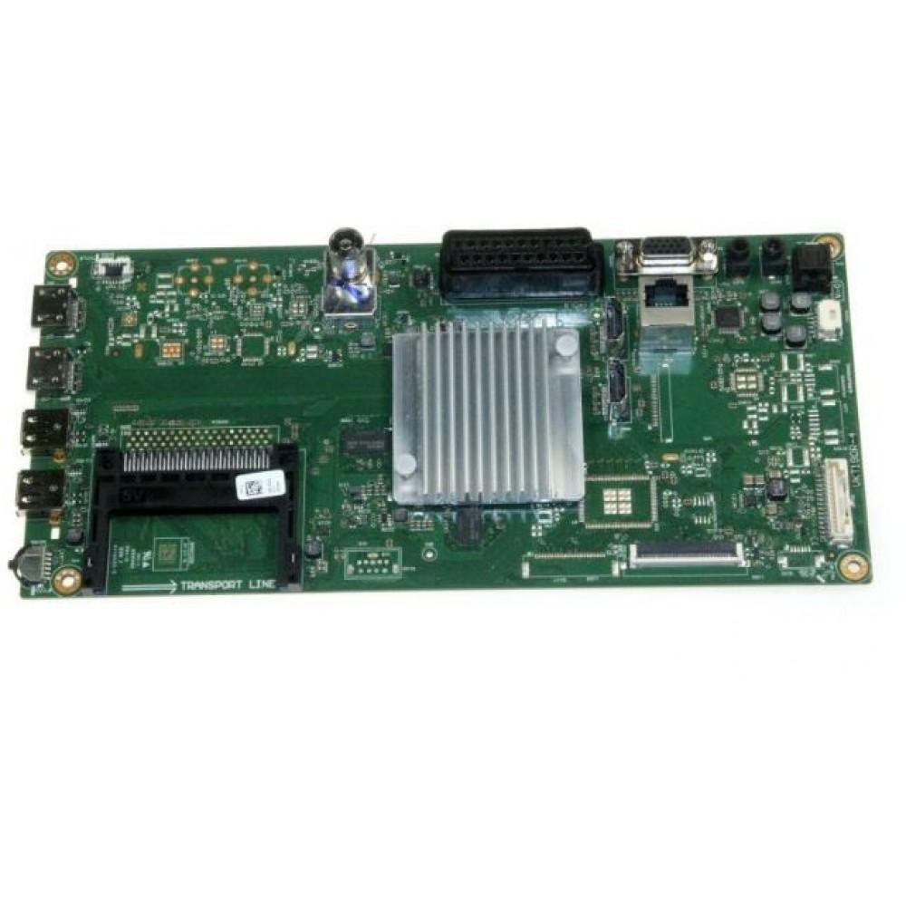 Grundig Main 275991230700 / VKT190R-4