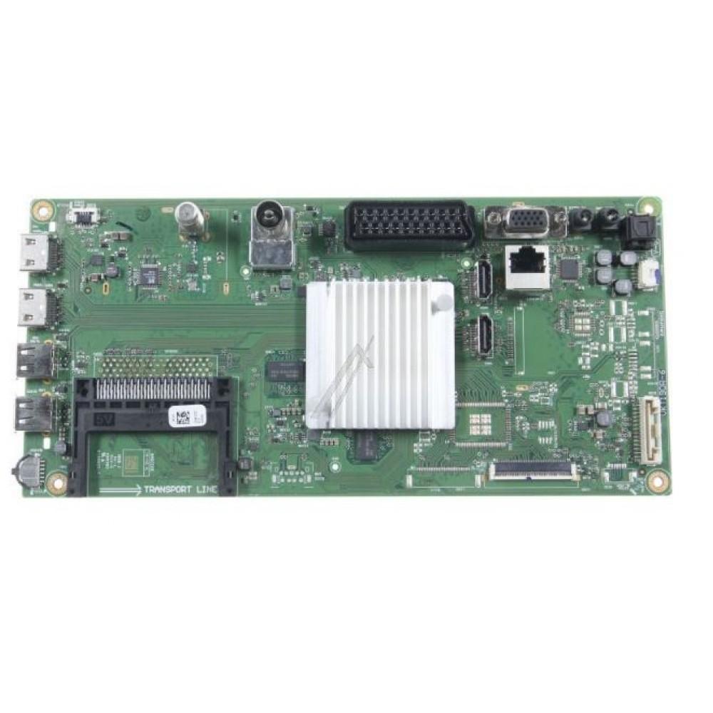 Grundig Main 275991232500 / VKT190R-6