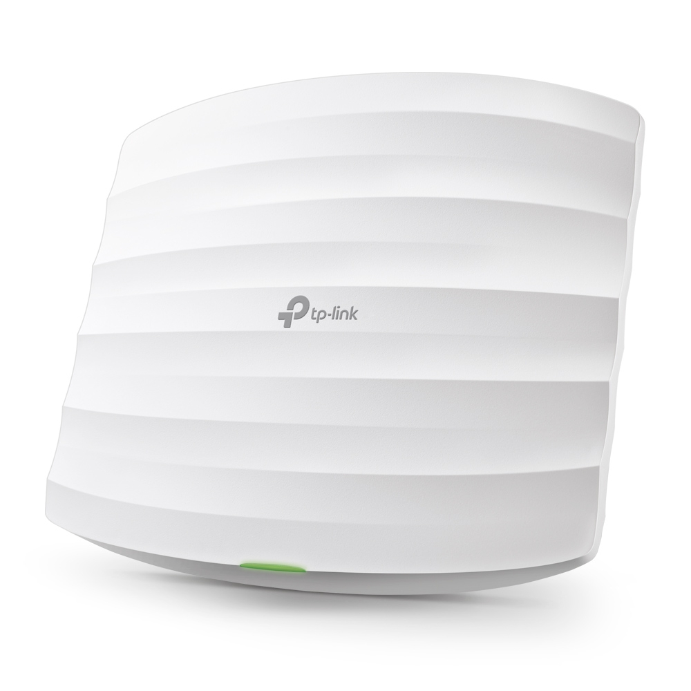 Wireless Router 1350MBIT/S, me POE AC1350