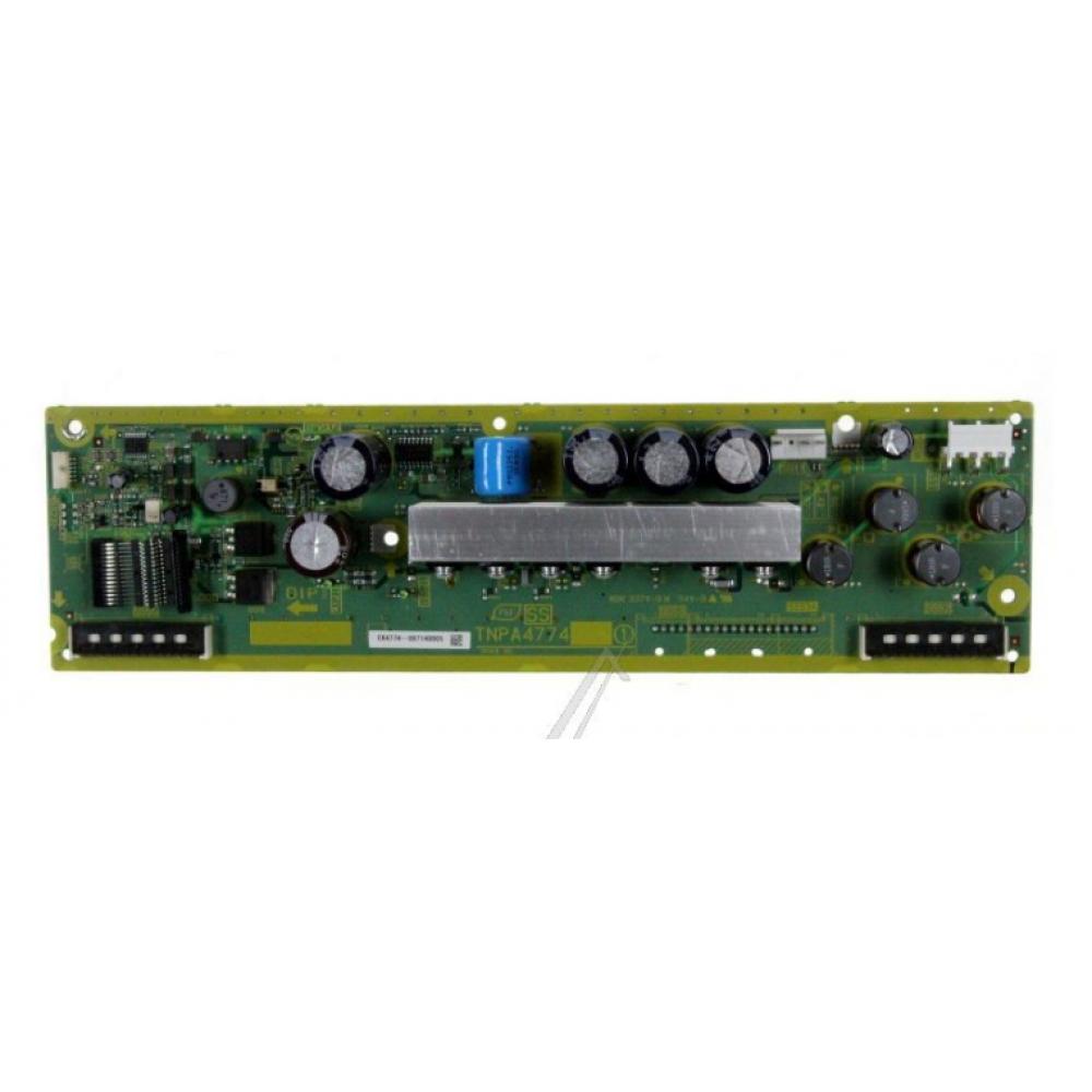 Panasonic Pllazma TNPA4774