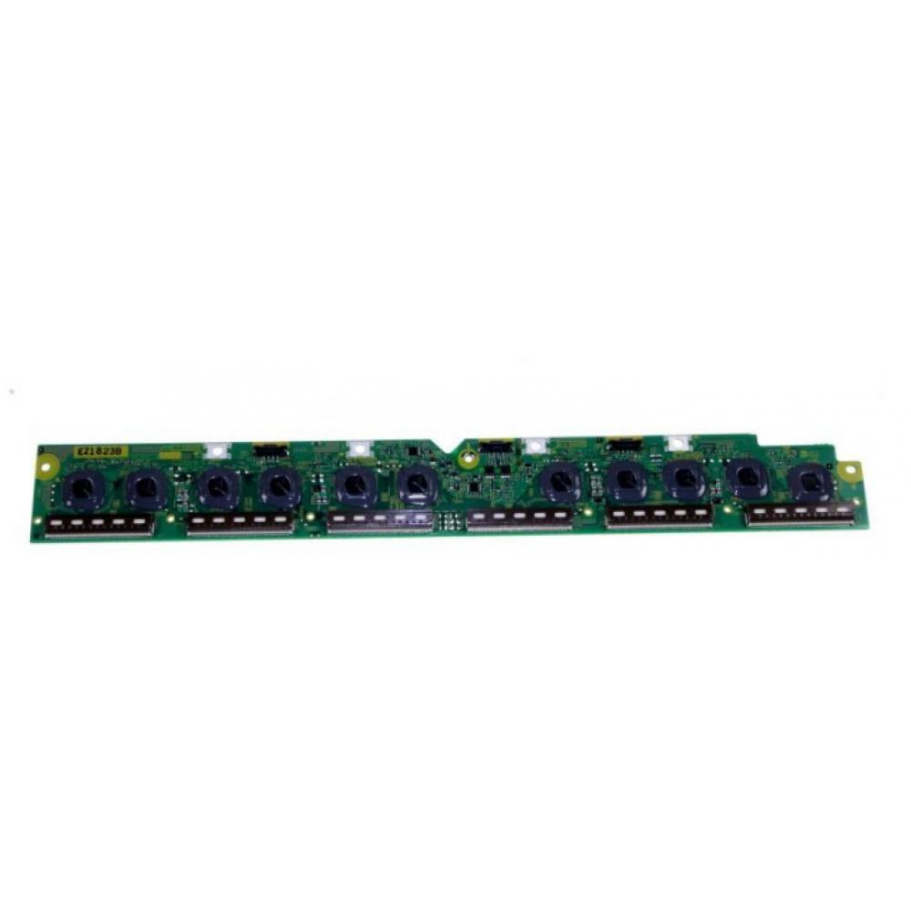 Panasonic Buffer TNPA4775