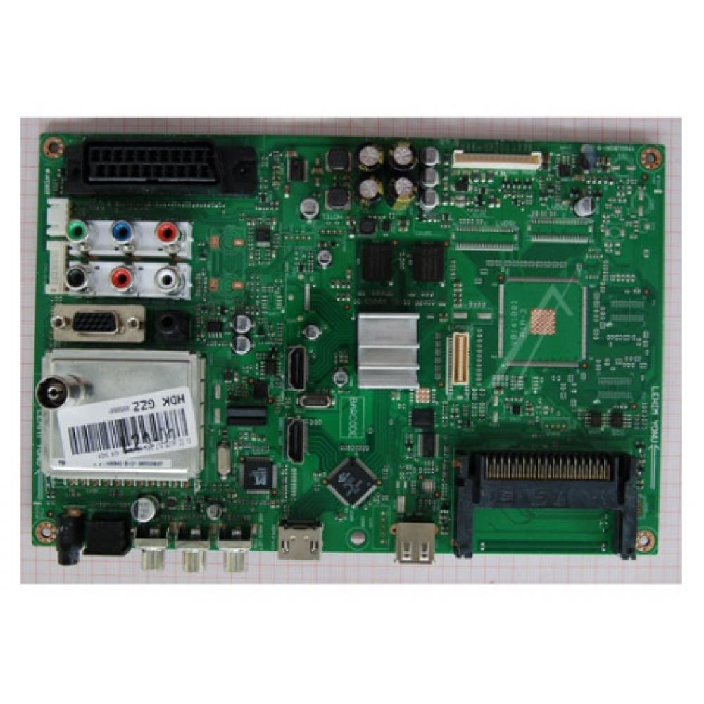 Grundig Mainboard 275991086200 HDK110