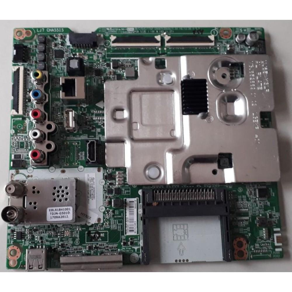 LG Main EAX67133404 ( 1.0 )
