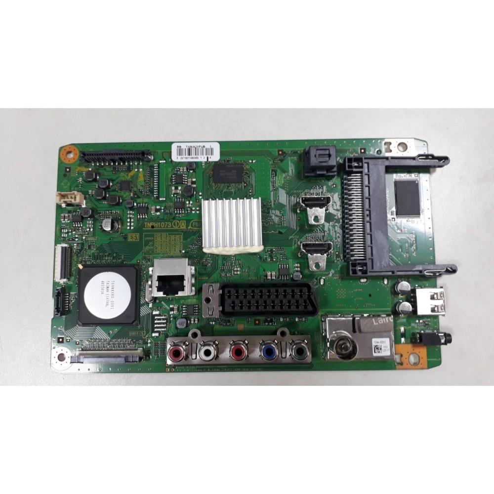 Panasonic Main TNPH1073 1 A