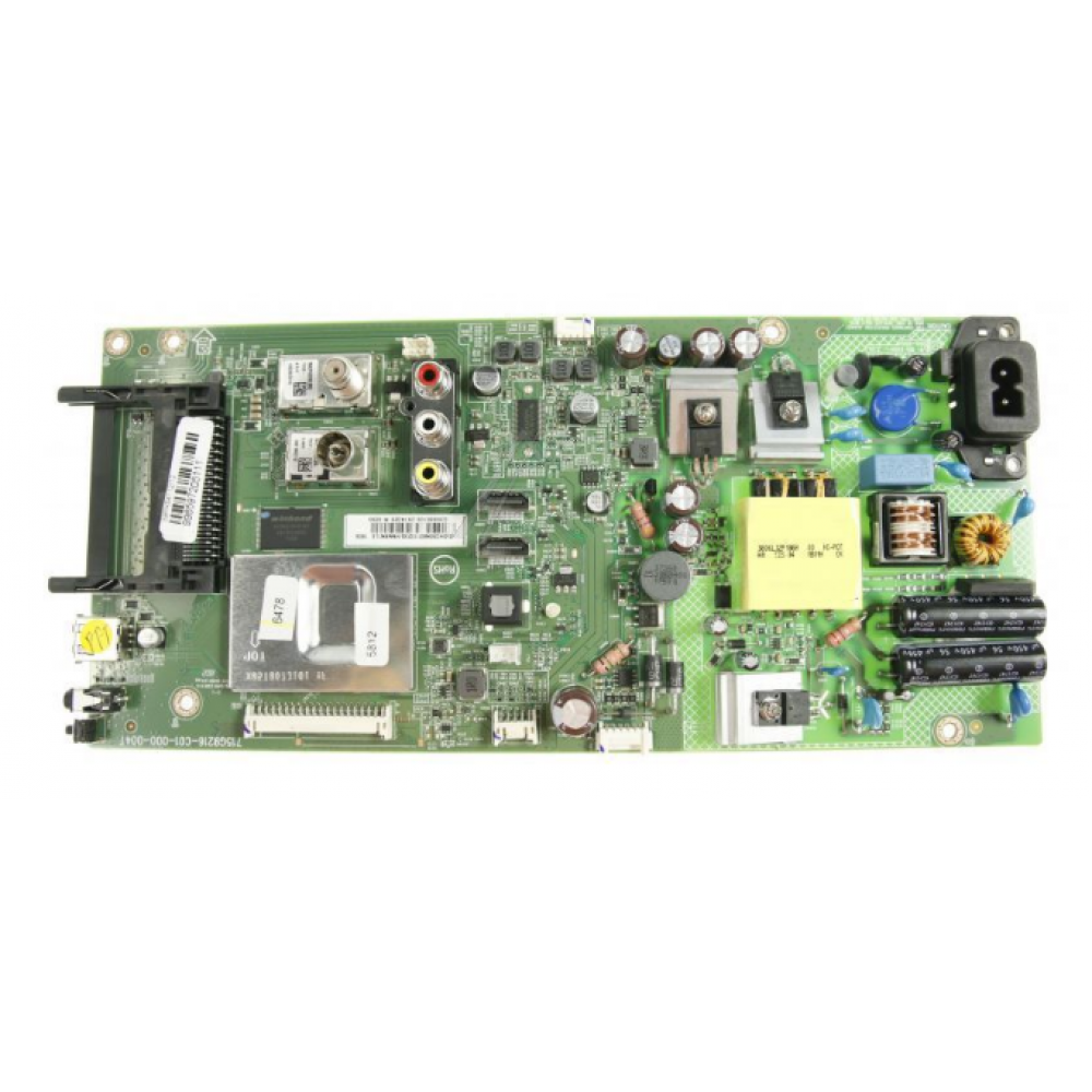 Philips Mainboard 715G9216-C01-000-004T