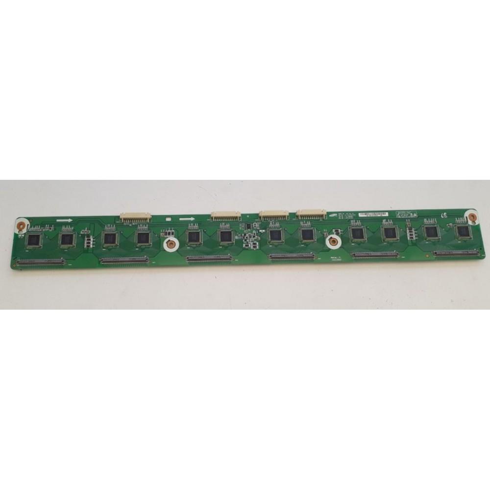 SAMSUNG Buffer LJ92-01733A – LJ9201733A  /  LJ41-08469A – LJ4108469A