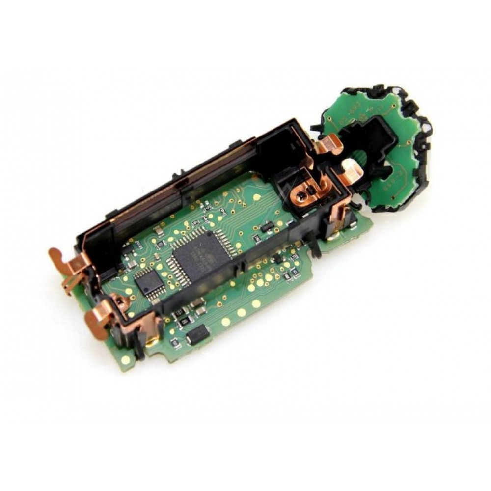 7030872 PCB 3LED WITHOUT ACCU LI-ION