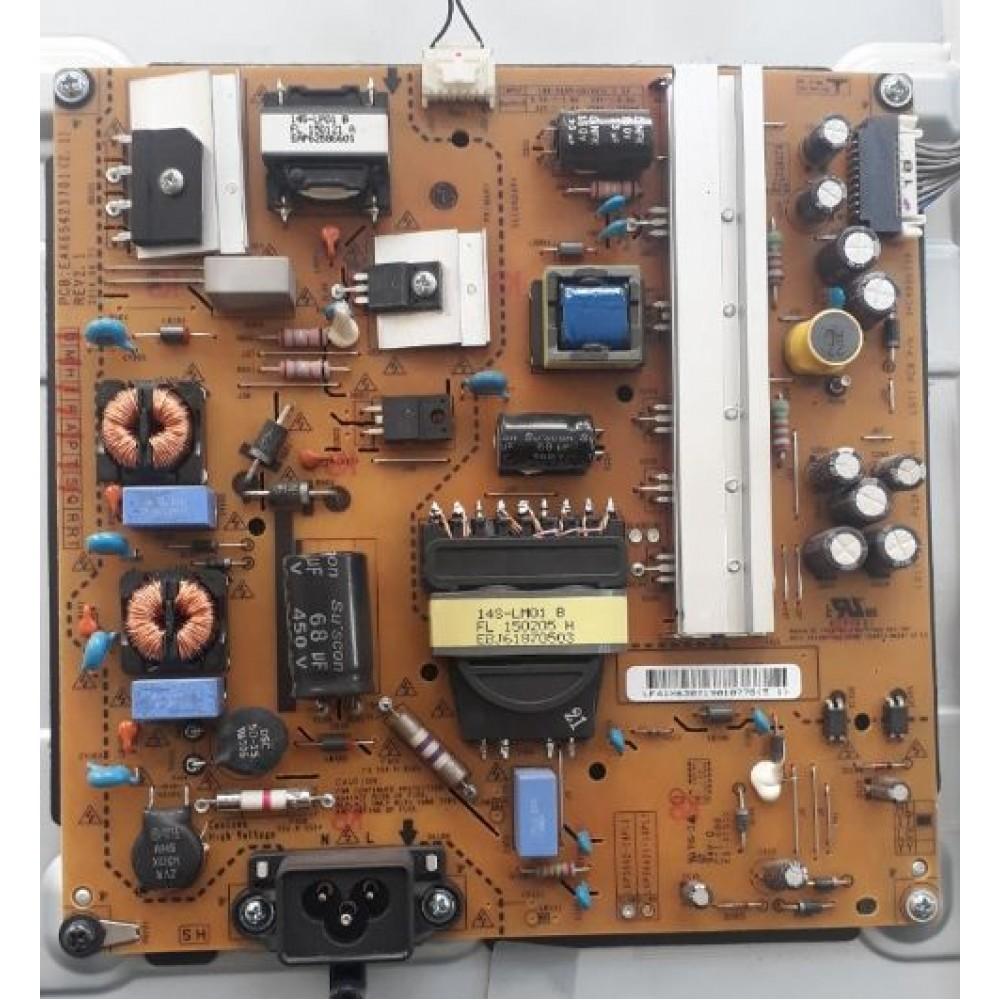 LG Rrjete EAX65423701 (2.1) / LGP3942-14PL1