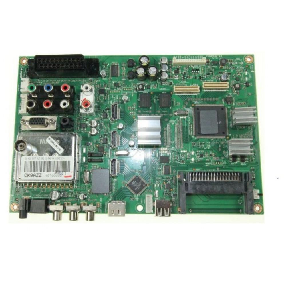 Grundig Main 275991117200 / CK9110 SU (CK9) / YNG190R-13