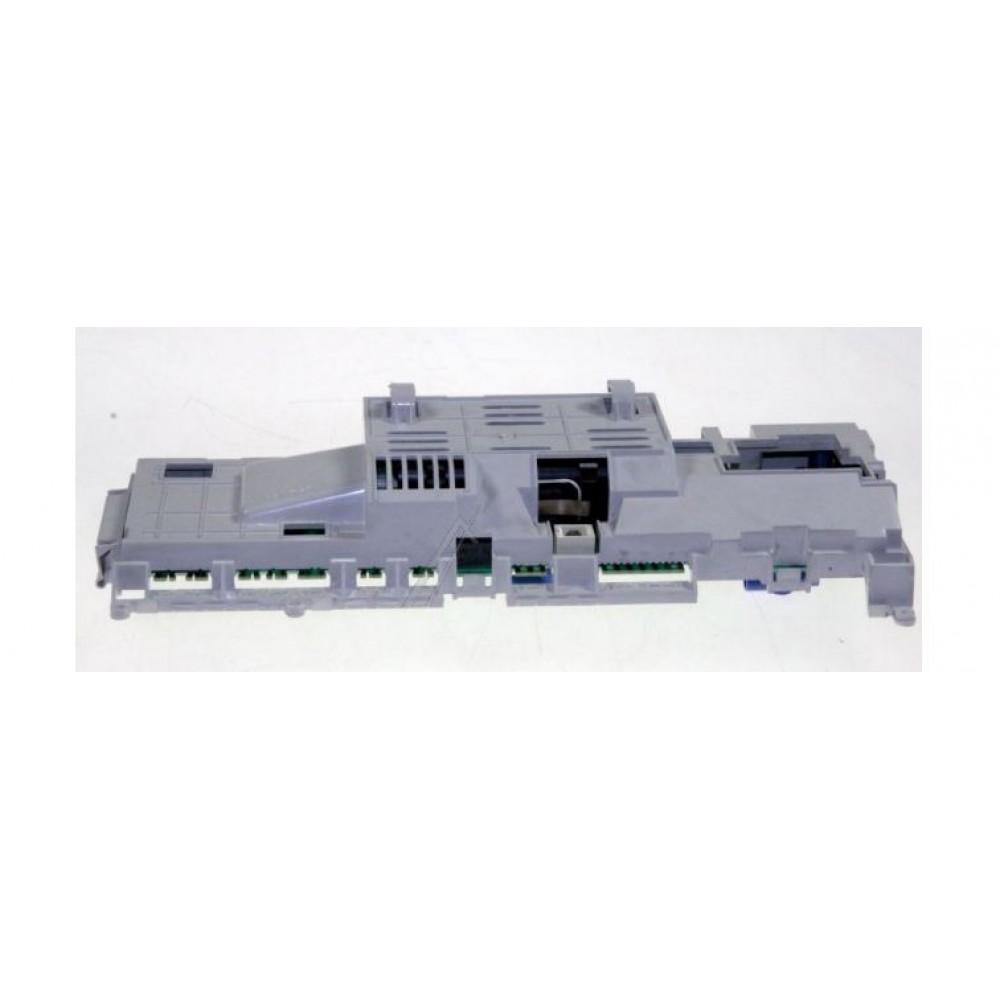 ELECT.CARD/V-5A8B87F21800-W.PCB.BOX