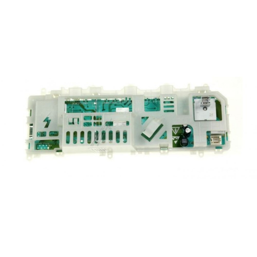 E.CARD/A3-522865F02000-PCB-3-AKOR59