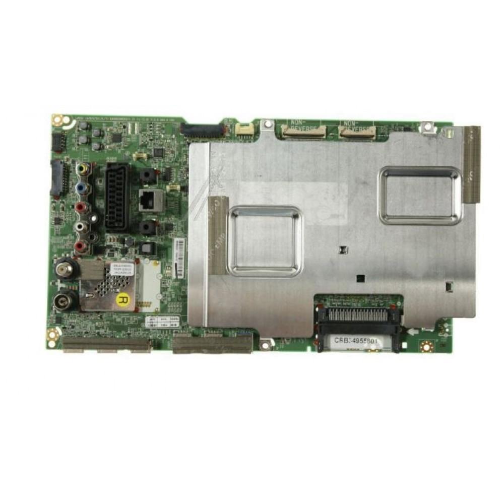 LG Board CRB34955801 / EAX66208203
