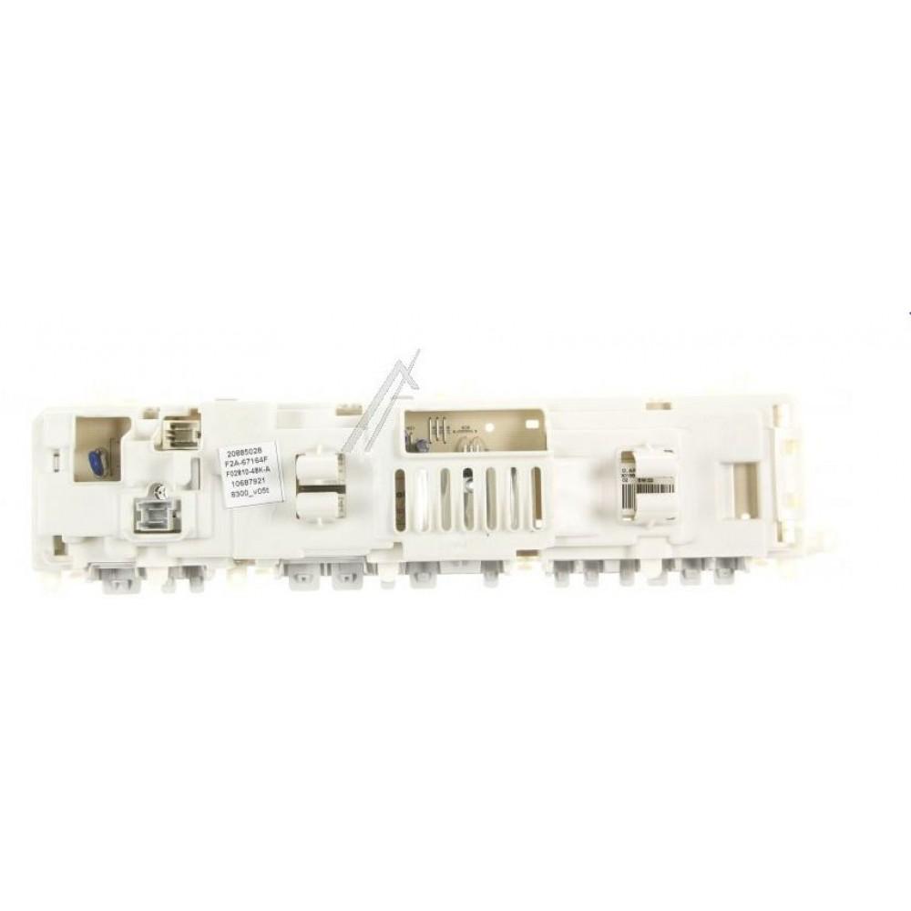 E.CARD F2A-67164FF02810-48K-A