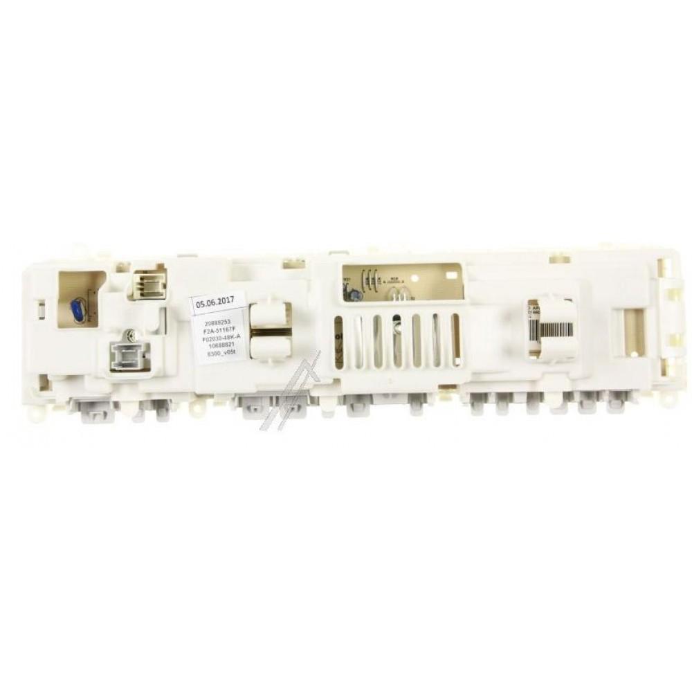 E.CARD F2A-51167FF02030-48K-A