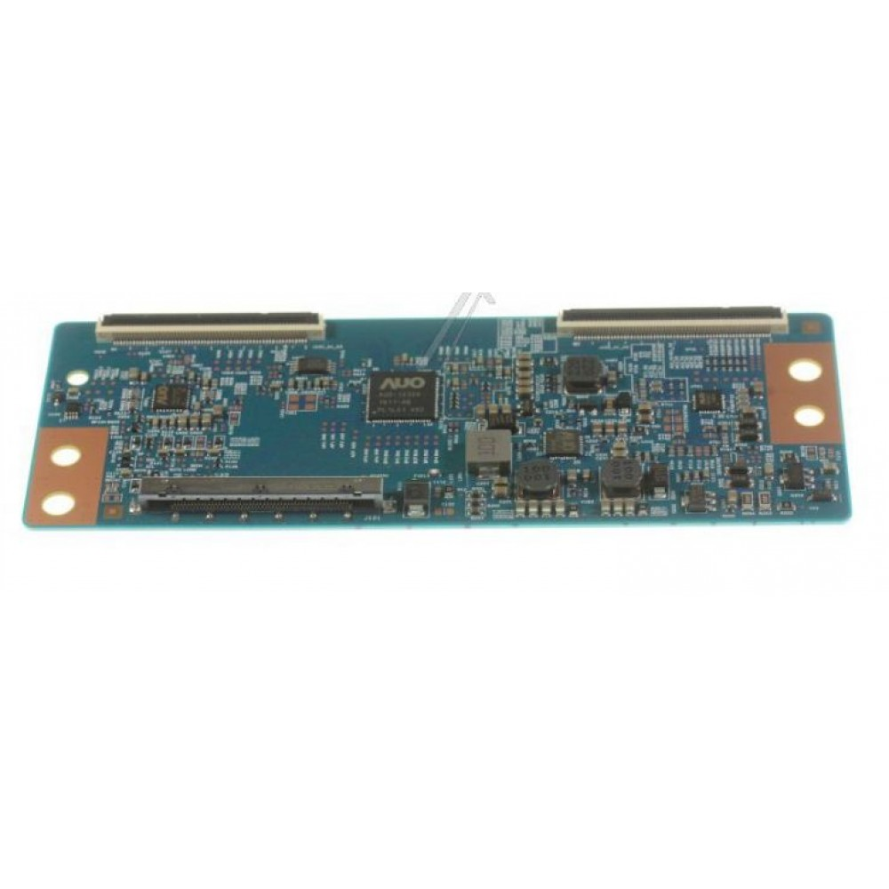 Grundig T-Con  759551887100 / XMS12OR