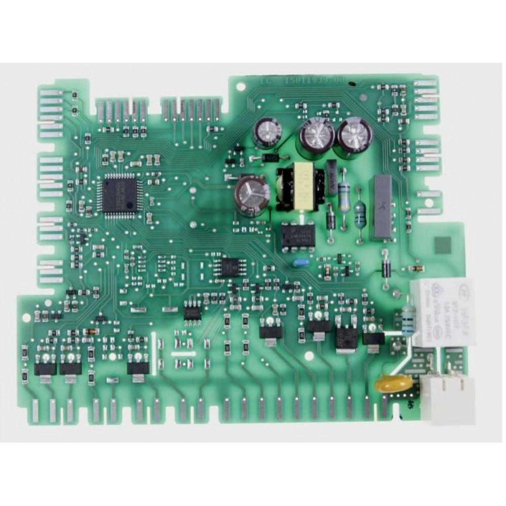 ELEC.CARD T32_1