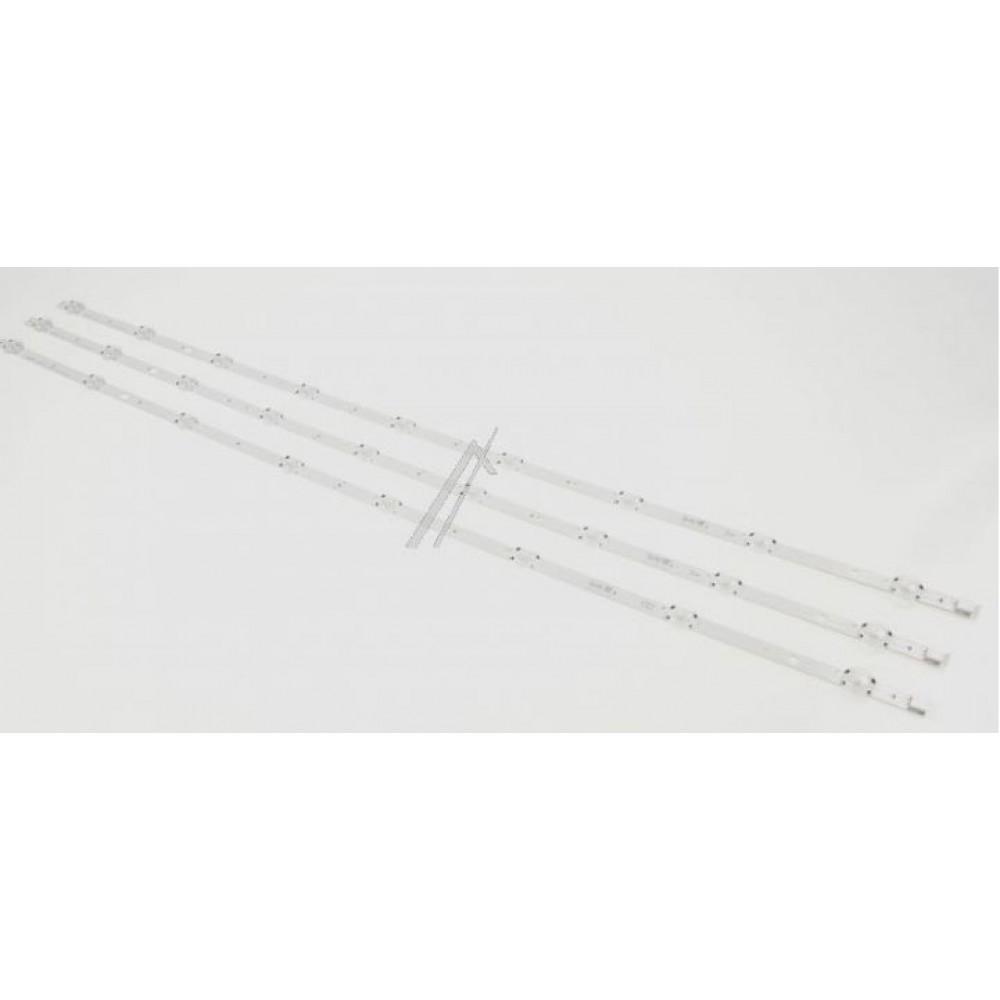 """Drita LED Origjinale per TV VESTEL 39"""""""