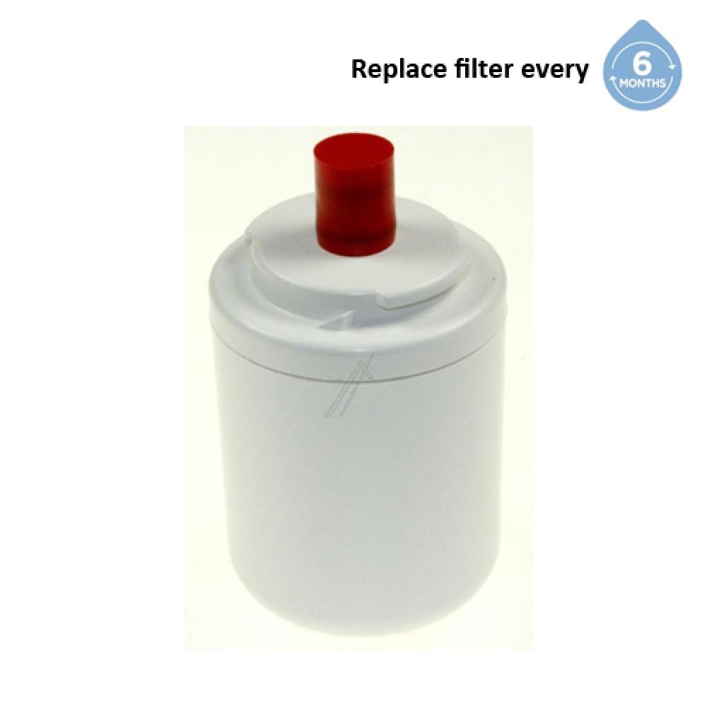 Filter uji per Frigorifer BEKO / ARCELIK
