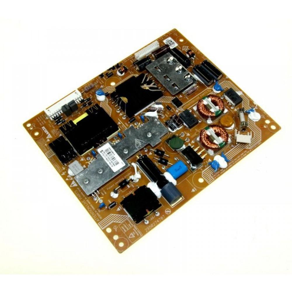 Philips Rrjete 272217190337 / DPS-93BPA