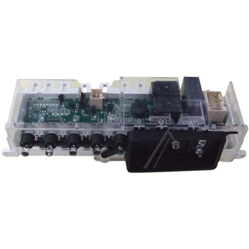 Elektromodull per enlarse MERLONI 720614900