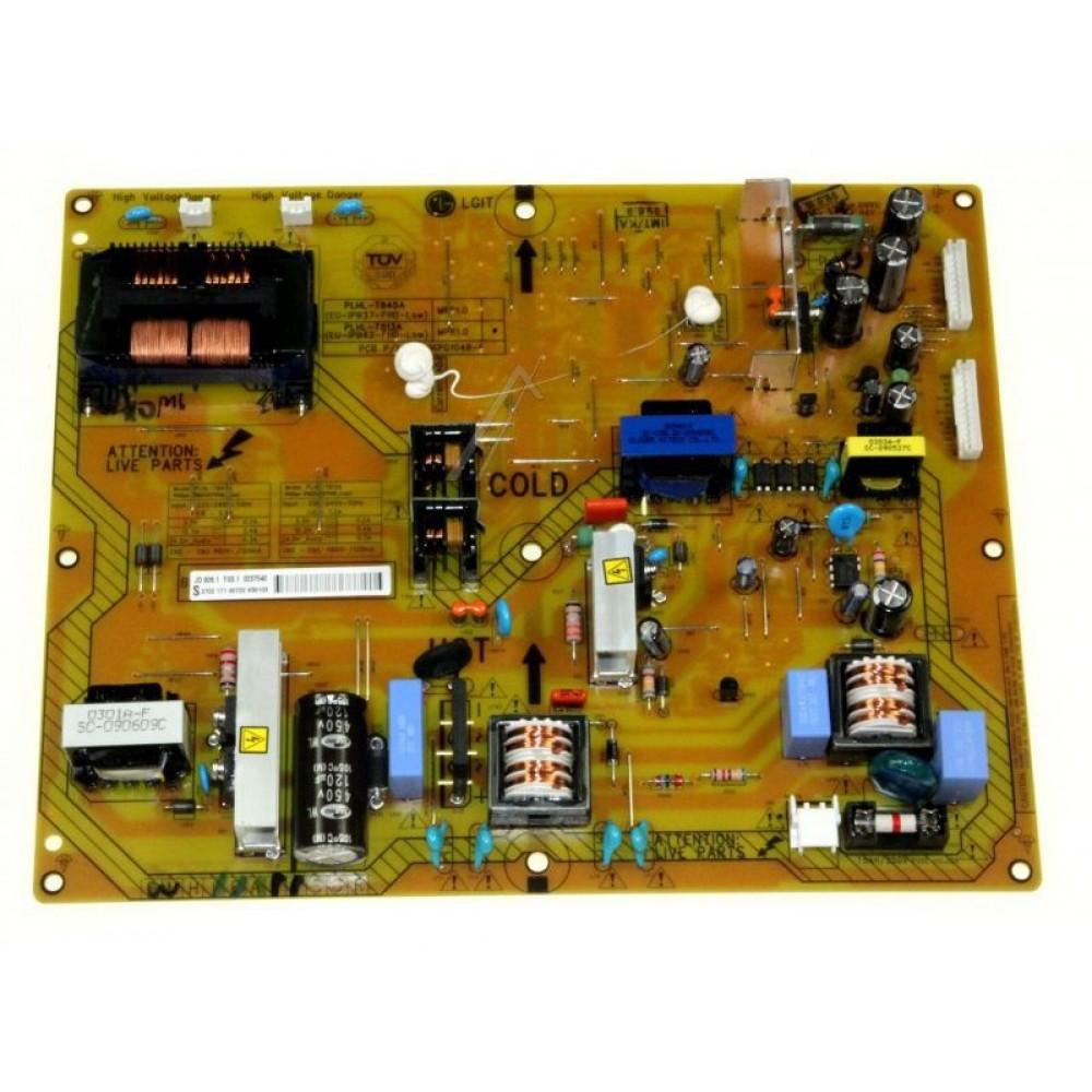 Philips Rrjete 272217100722 / PLHL-T813A