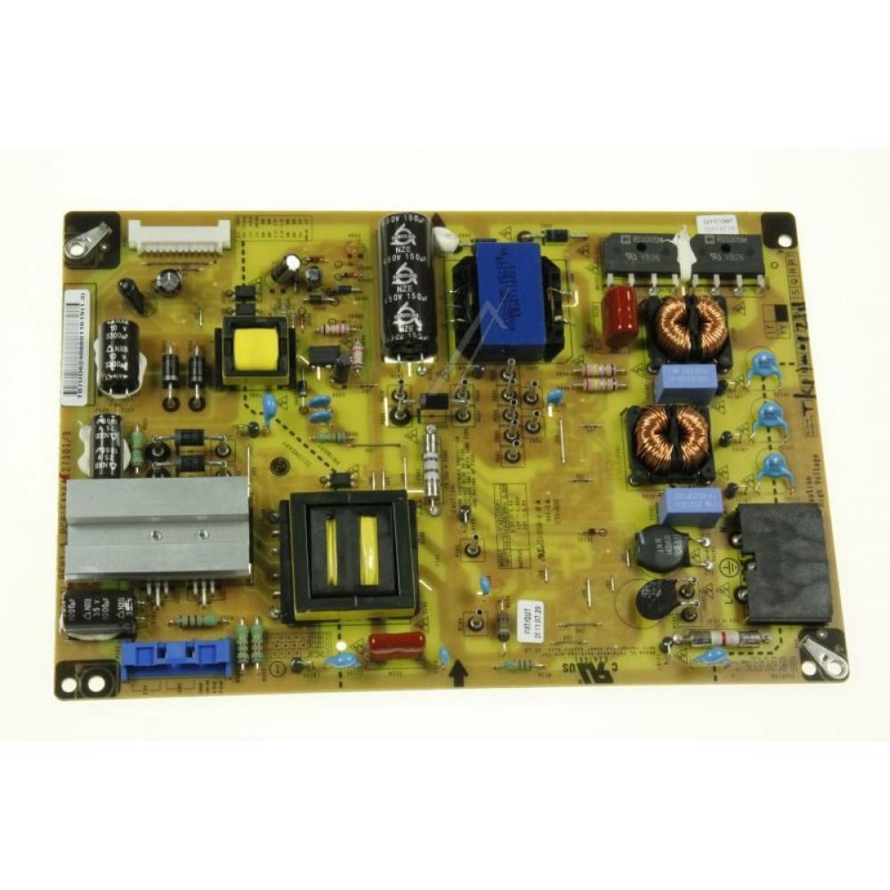 LG Rrjete EAY62408801