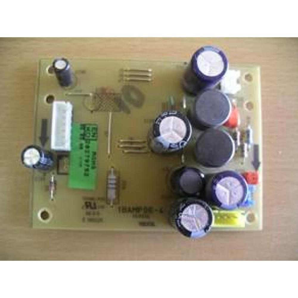 Grundig Mainboard 18AMP06-4