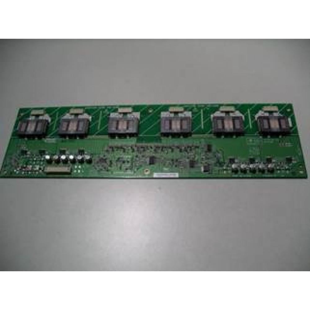 Inverter F10V0411-01 FT1926006224-7BL