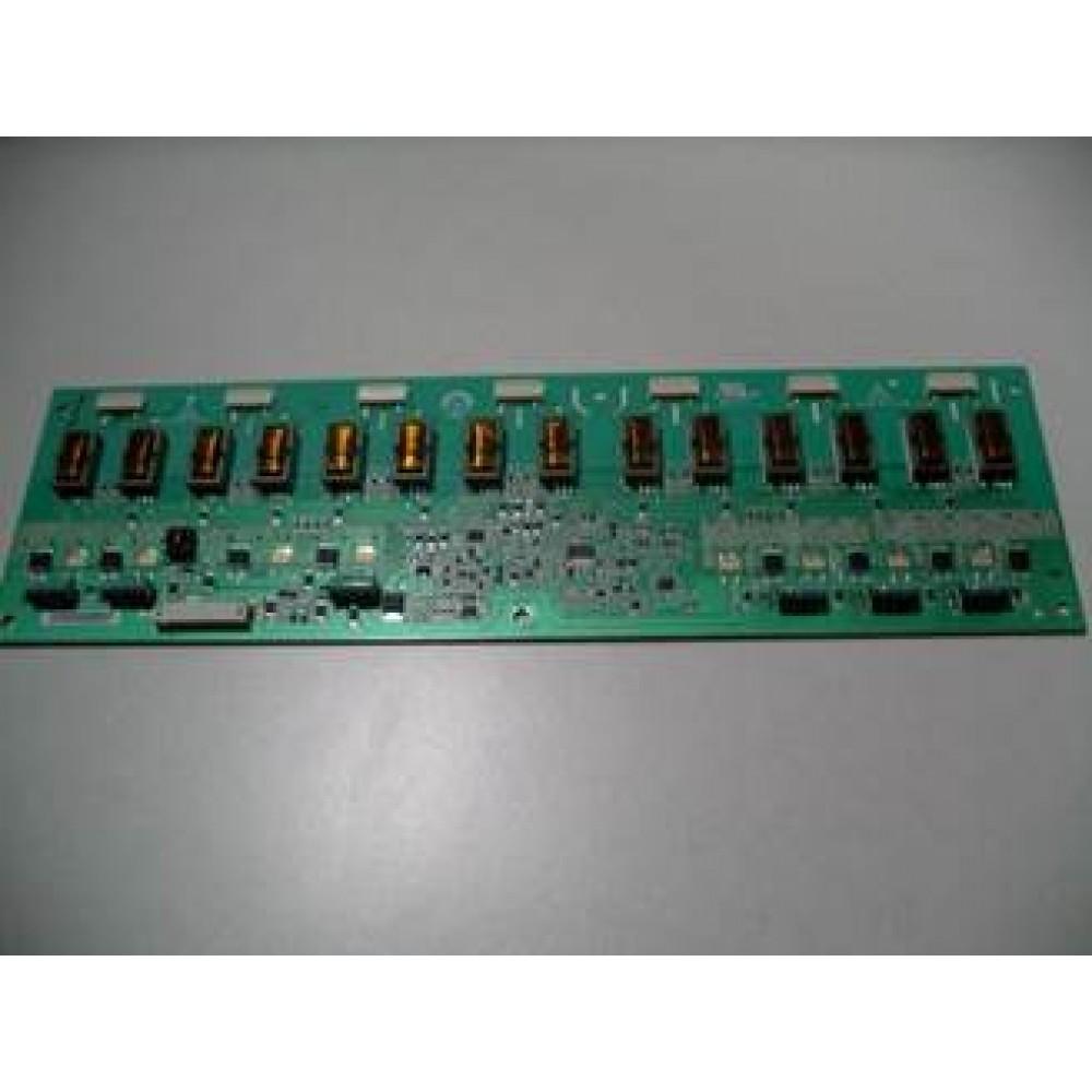 Inverter 4H.V0708.661/A