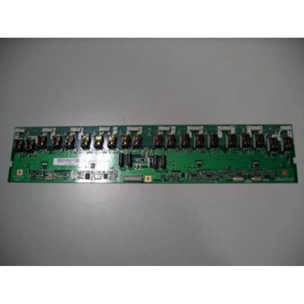 Inverter 4H.V1838.381 /C2
