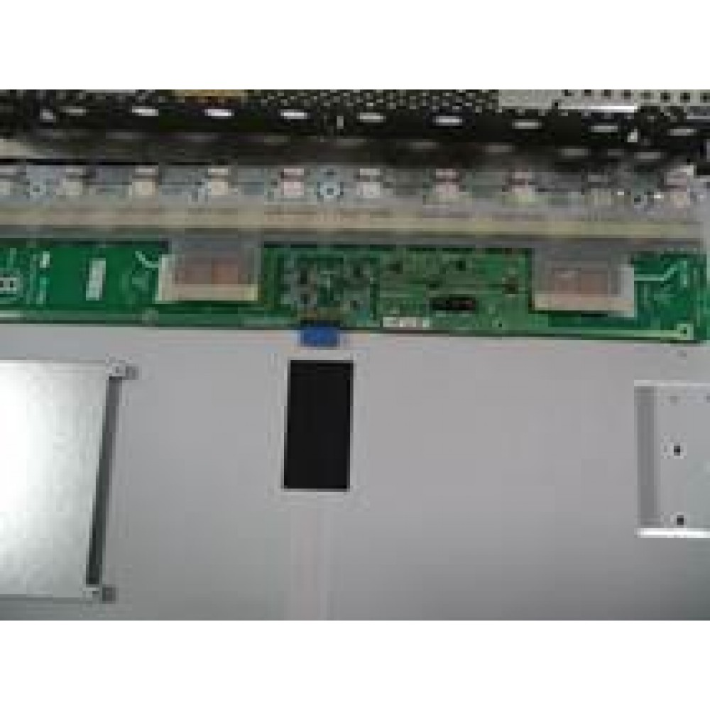 Inverter KLS-420CP-B Rev:1.6 6632L-0154C