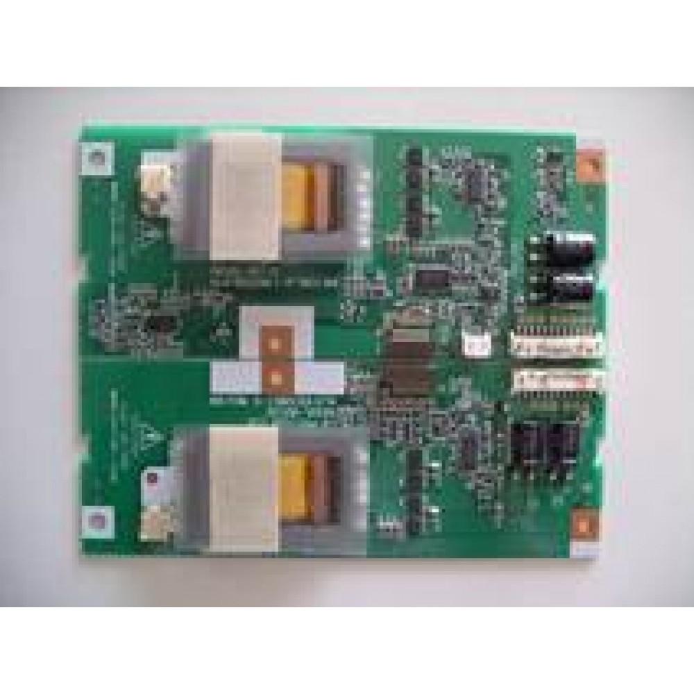 Inverter 6632L-0212C dhe  6632L-0211C