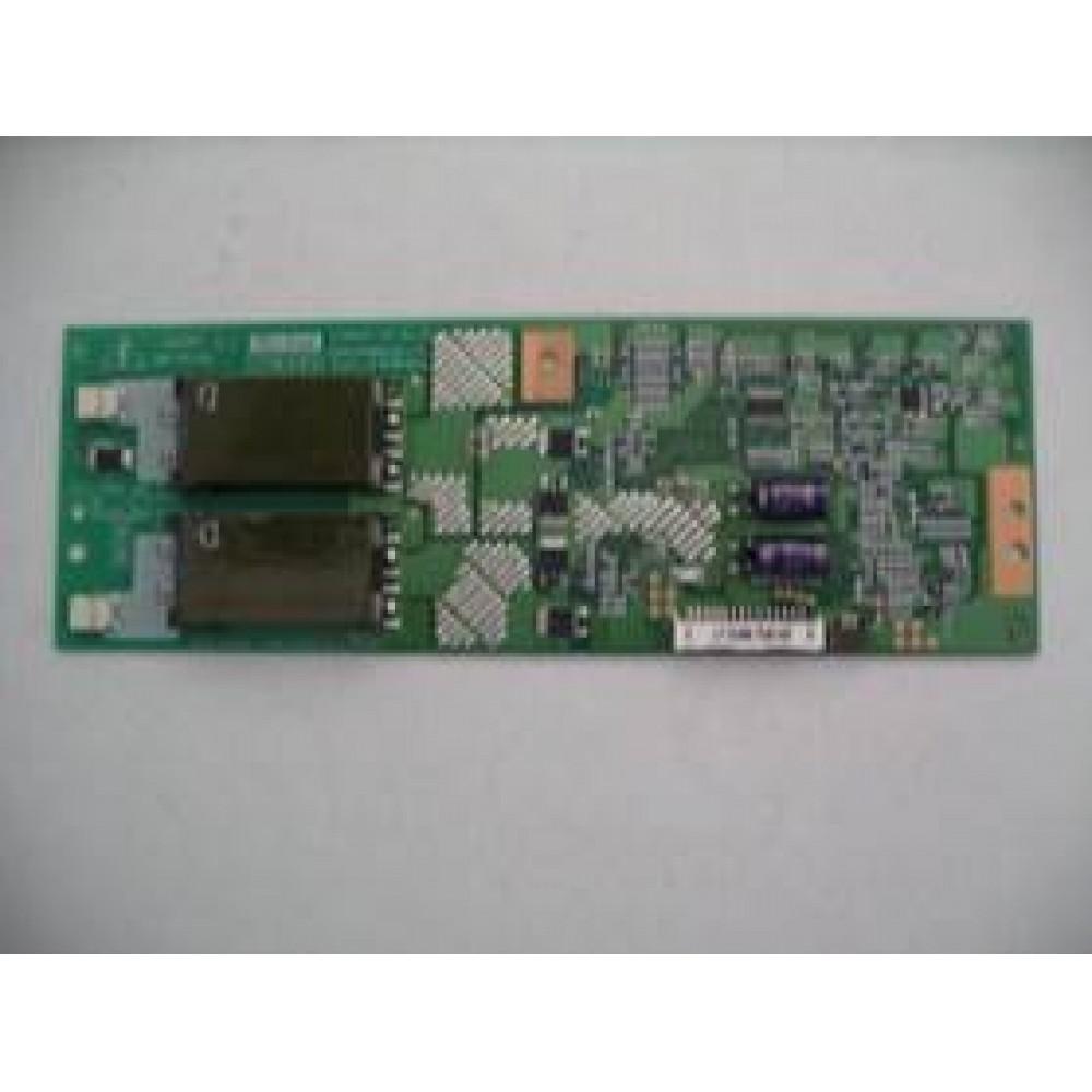 Inverter 6632L-0438A