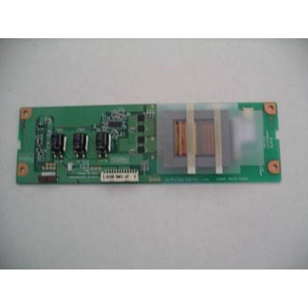 Inverter 6632L-0202B