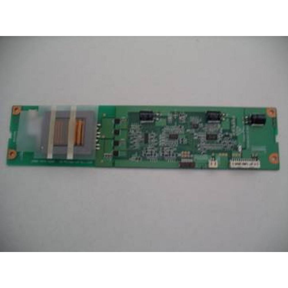 Inverter 6632L-0201B