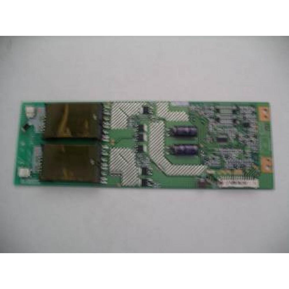 Inverter 6632L-0420A