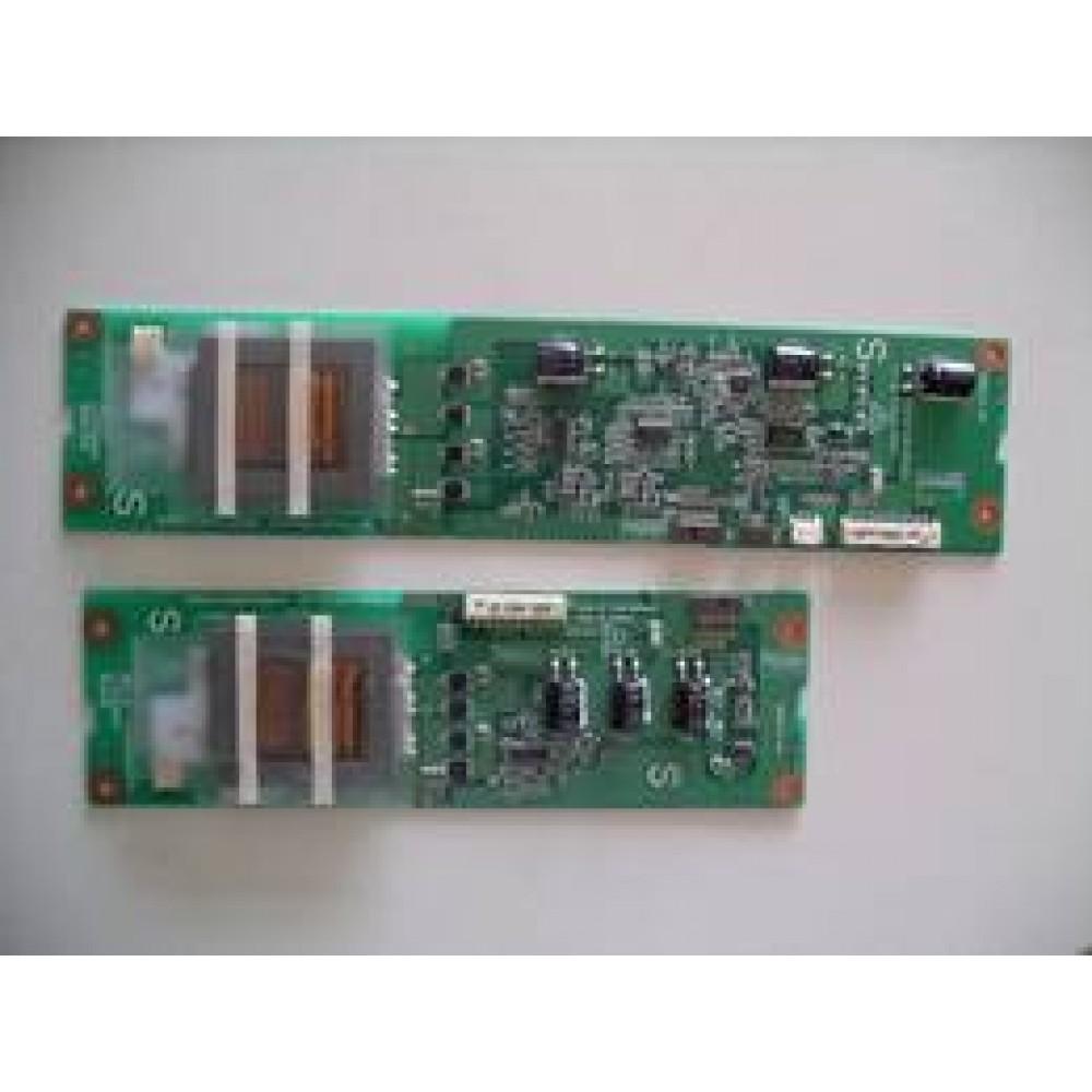 Inverter 6632L-0201C 6632L-0202C