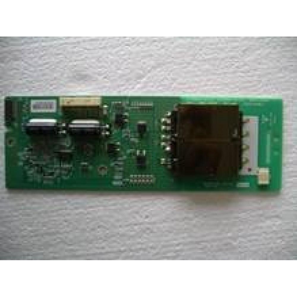 Inverter 6632L-0540A SLAVE