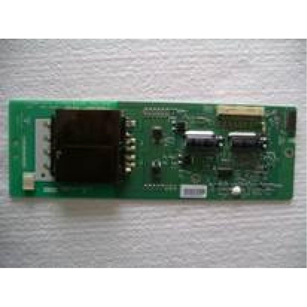 Inverter 6632L-0539A MASTER