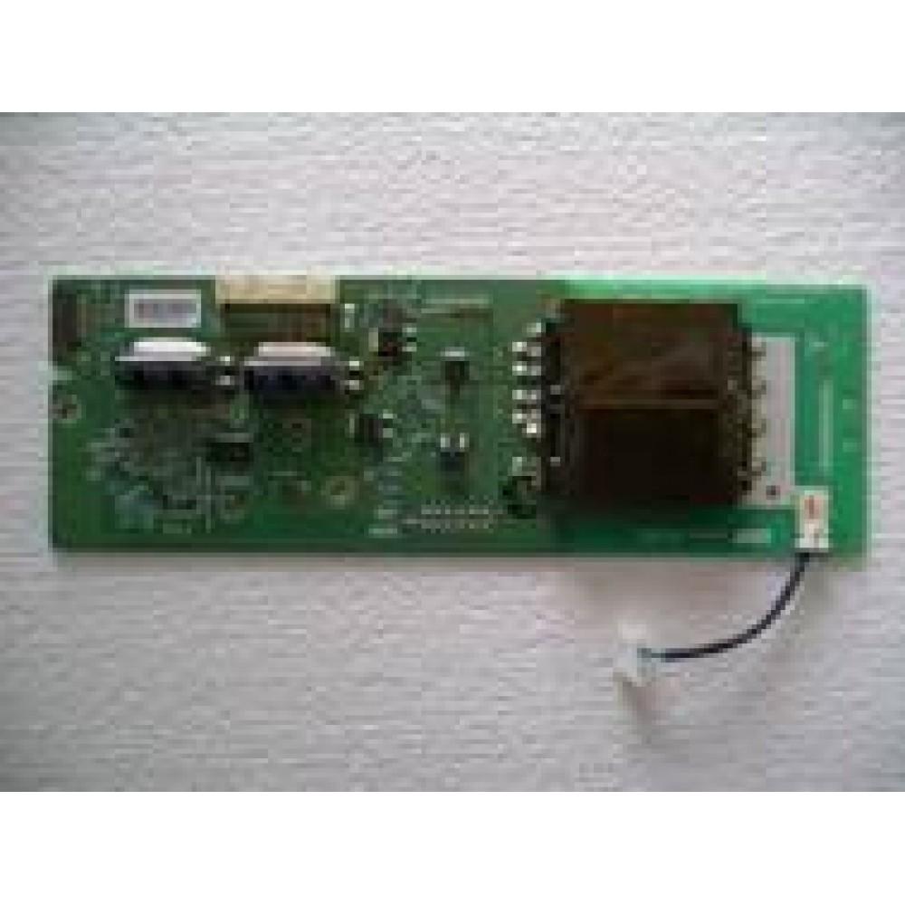 Inverter 6632L-0540A (2300KTG018B-F )