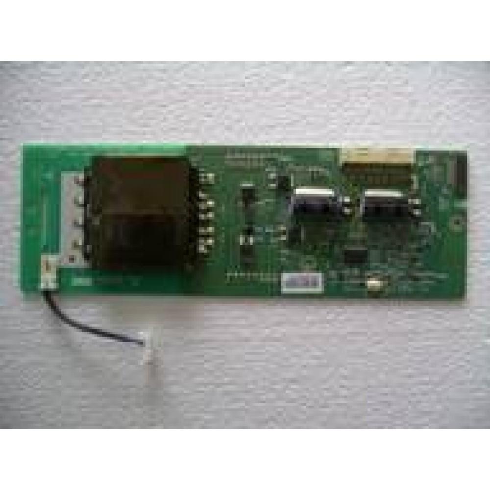 Inverter 6632L-0539A ( 2300KTG018A-F )