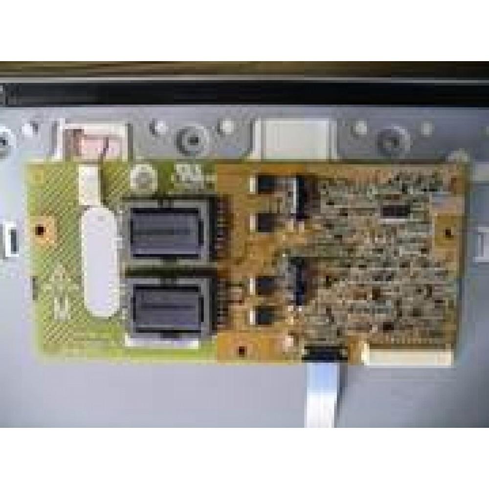Inverter 4H.V2118.001