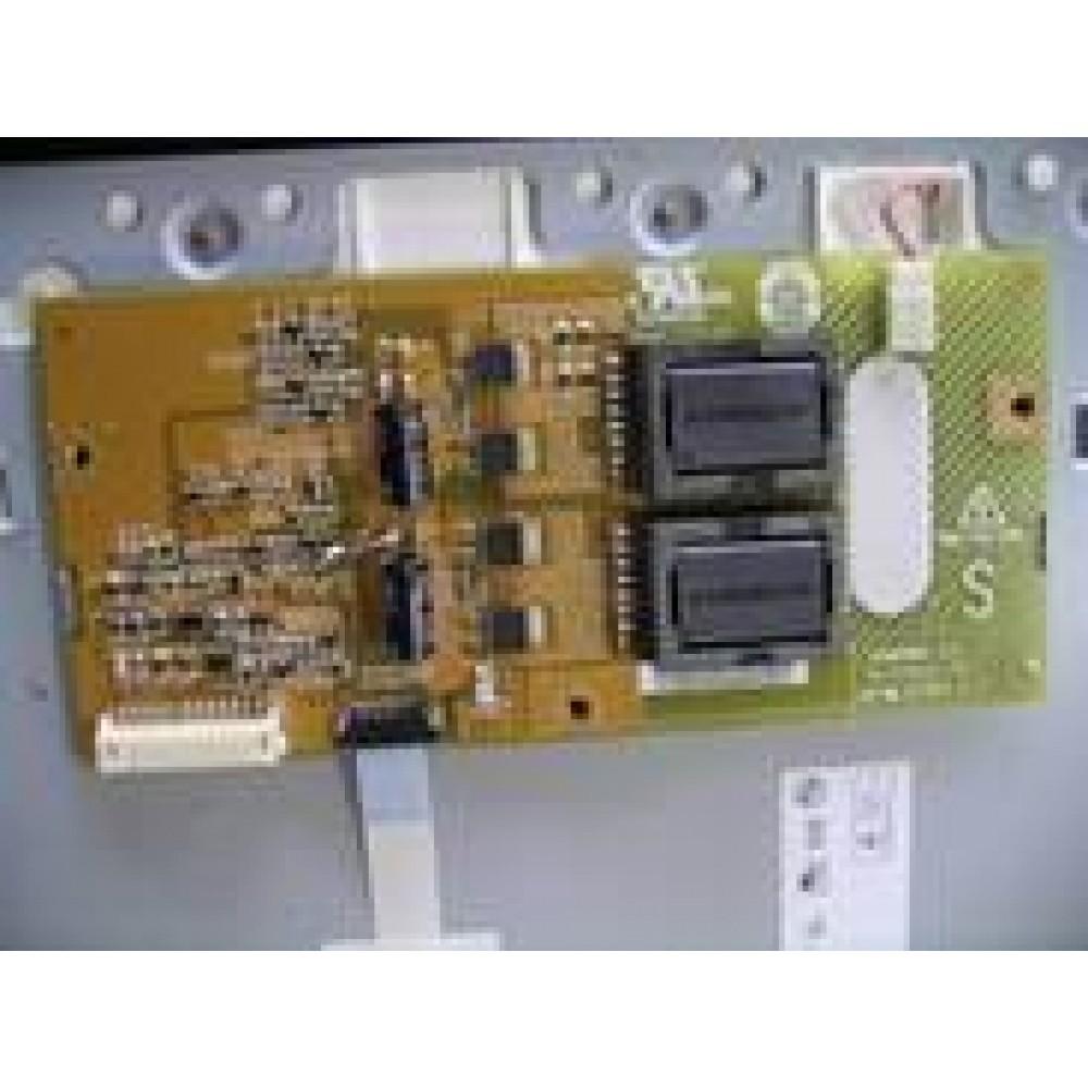 Inverter 4H.V2118.011