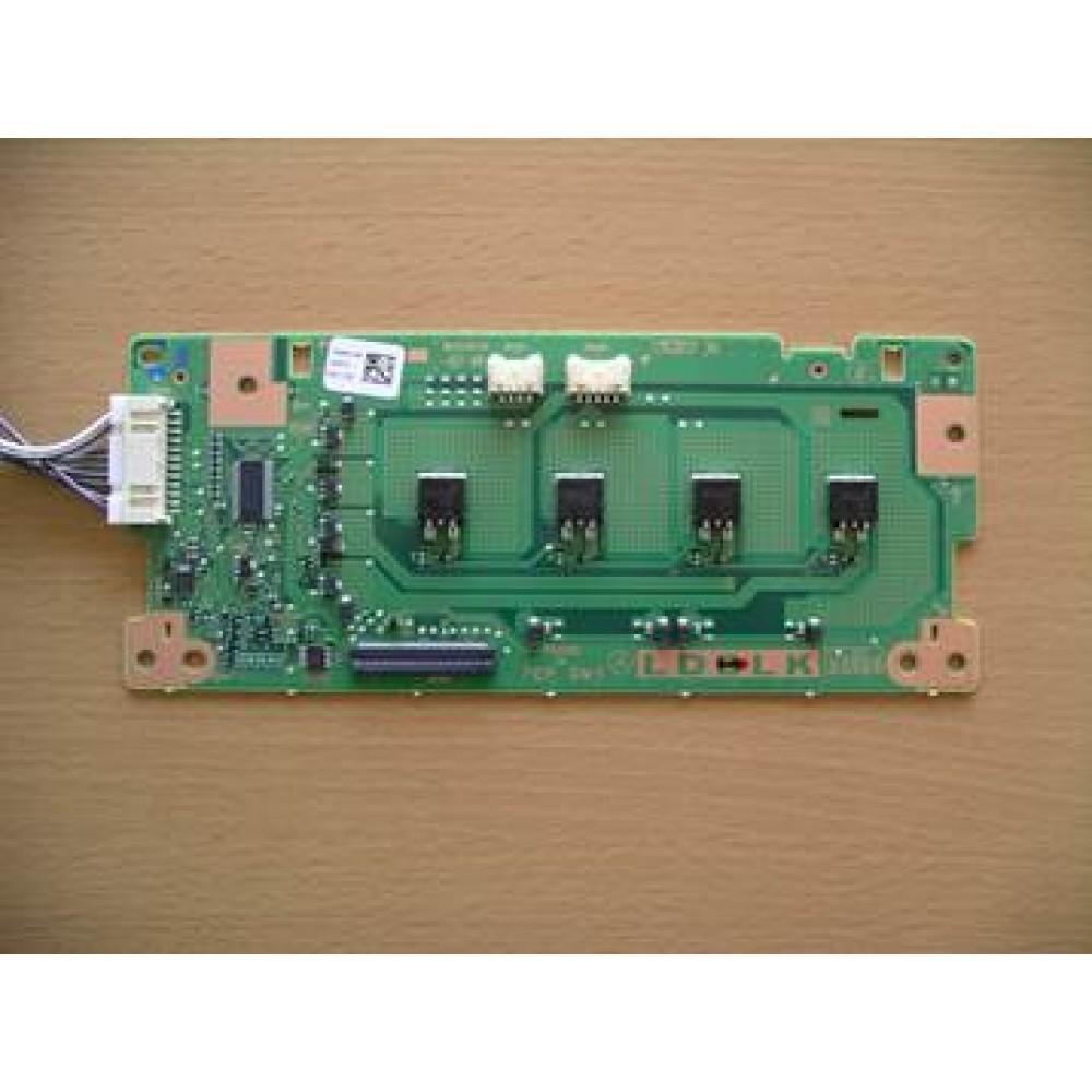 Inverter 1-883-300-11 (1-732-438-11)