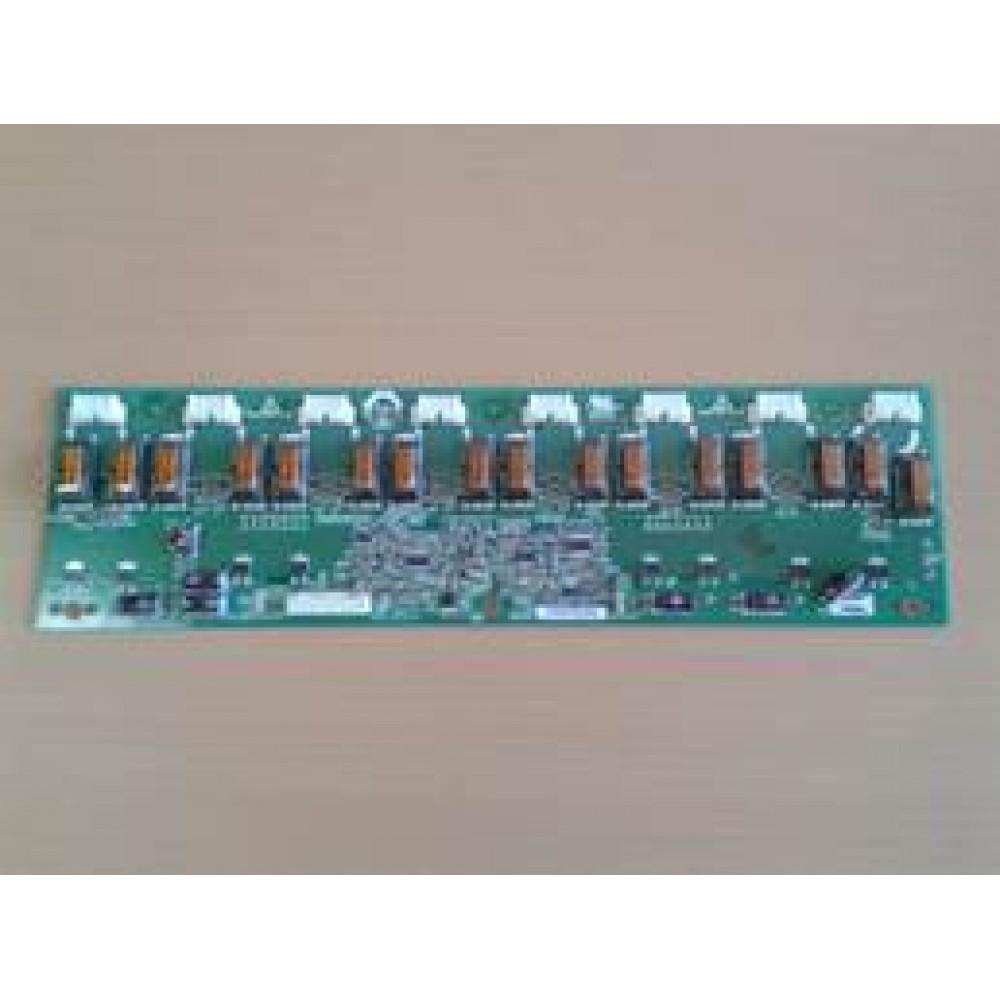 Inverter 4H.V2578.021 /D