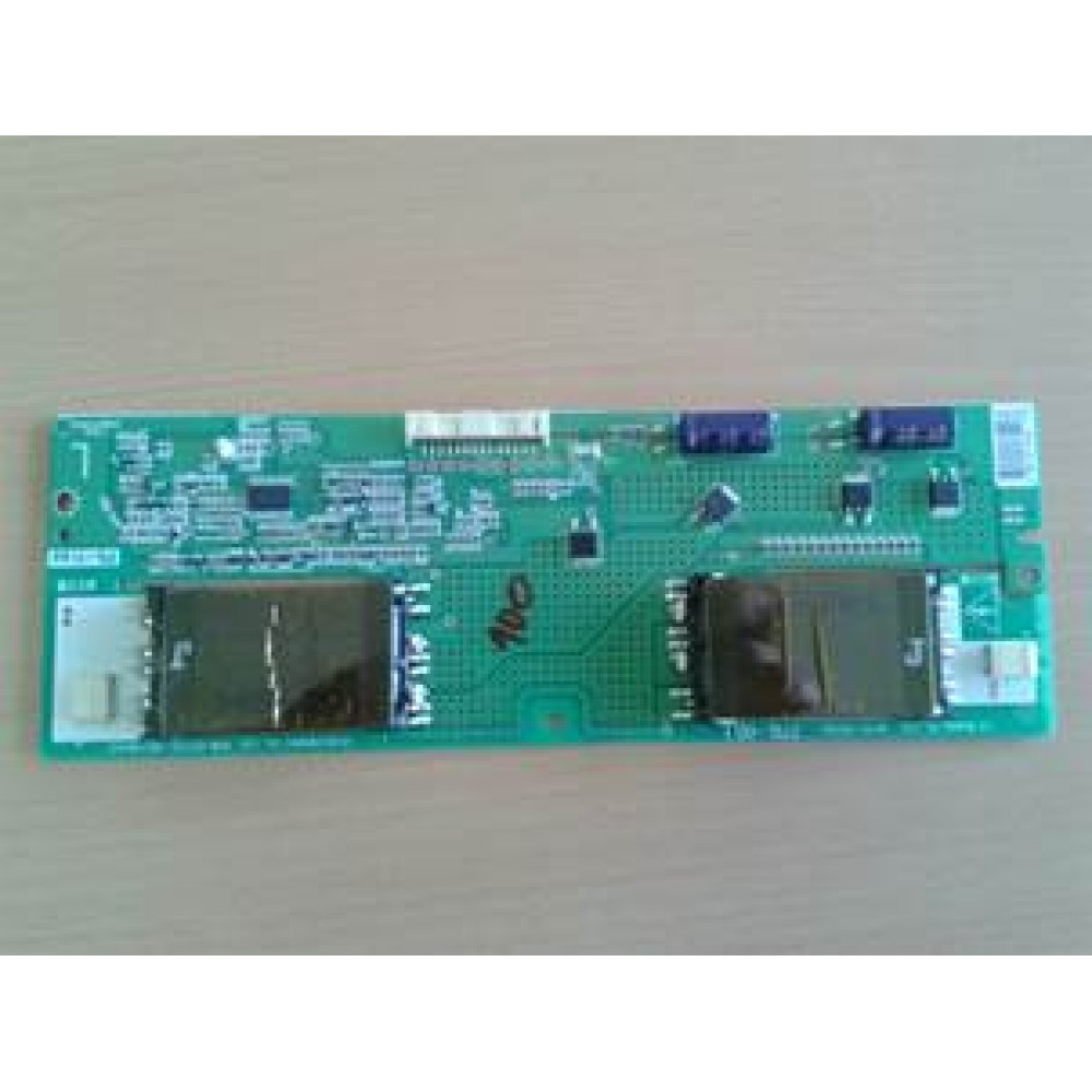 Inverter 6632L-0543A