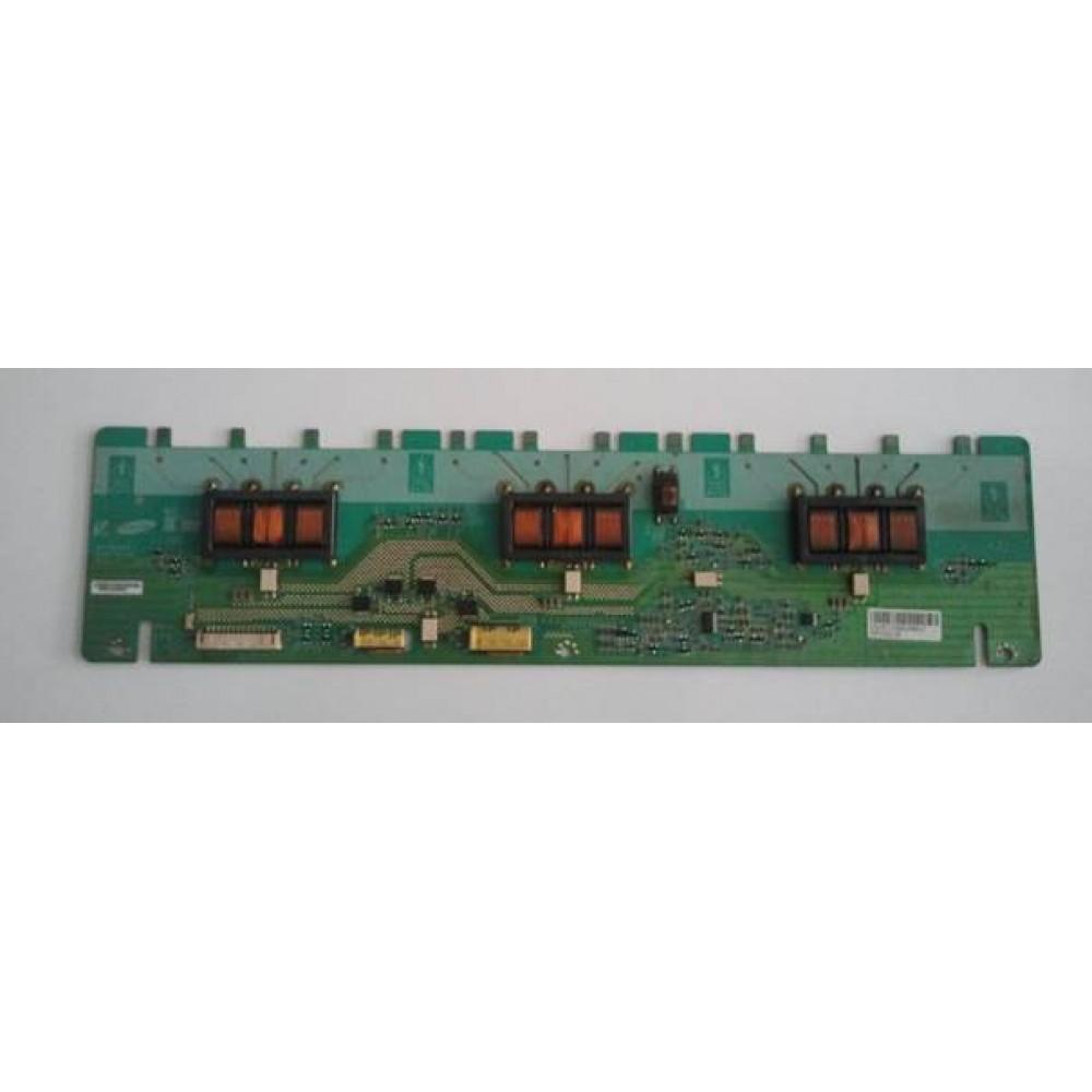 Inverter INV32S12S