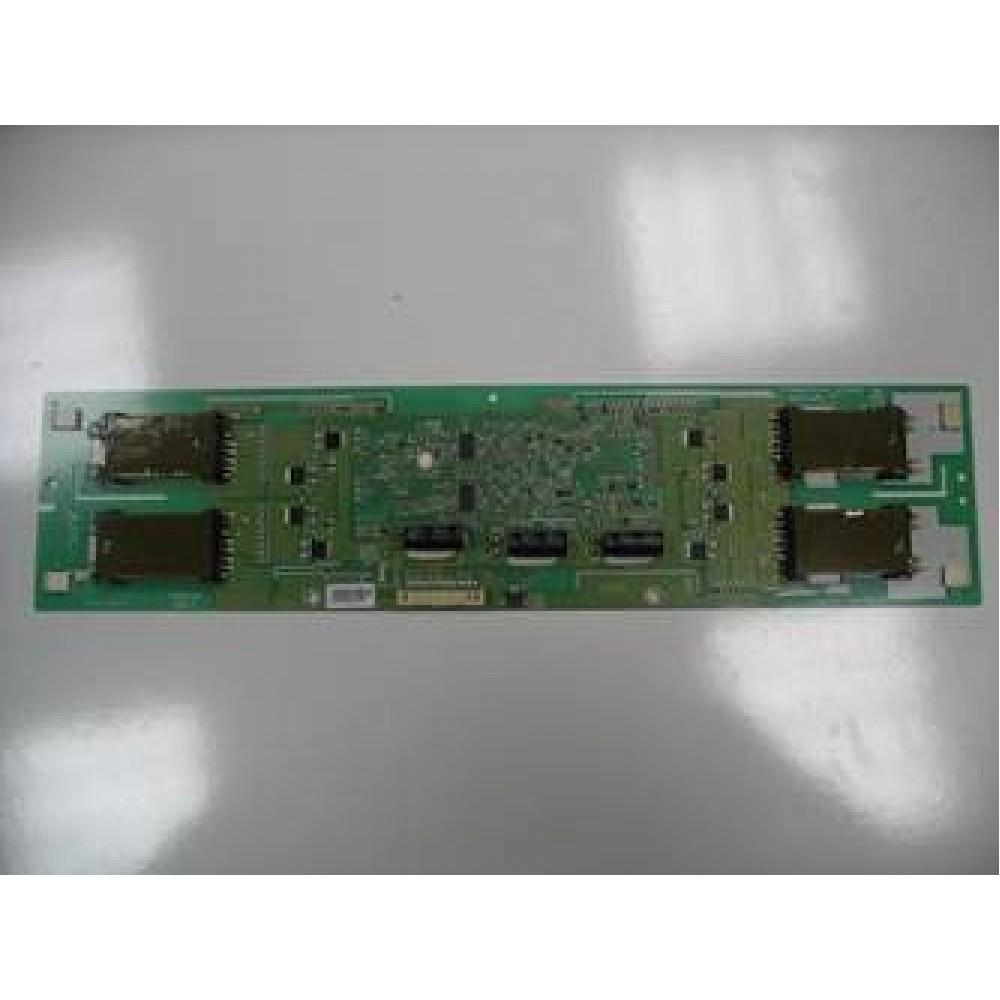 Inverter 6632L-0549A