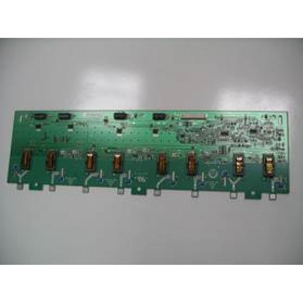 Inverter 4H+V2258.041 /C / 4H.V2258.041 /C / V225-302HF